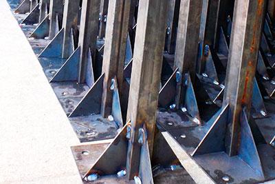 Conformação de Chapas de Aço