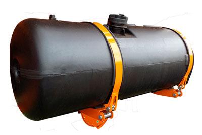 Conformação de Chapas de Aço Inoxidável